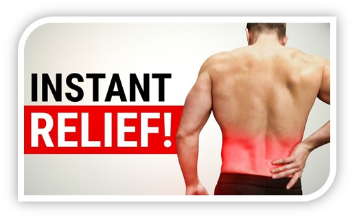 low back pain treatment