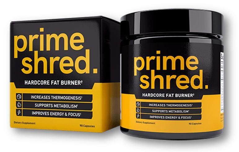 Best supplement